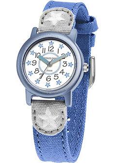 Jacques Farel Náramkové hodinky Quarz »ORG 01STA«