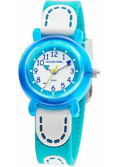 Jacques Farel Náramkové hodinky Quarz »KFW 4333«