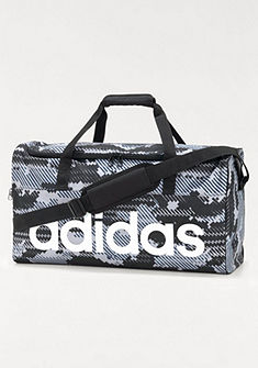 adidas Performance sporttáska »LINEAR PER TEAMBAG GRAPHIC«