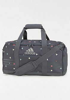 adidas Performance Športová taška »3 STRIPES PERFORMANCE TEAMBAG WOMEN´S S«
