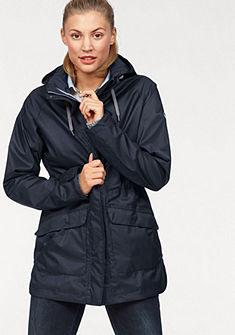 Polarino víz- és szélálló funkcionális dzseki