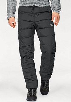 Jack Wolfskin Zateplené kalhoty »AMTOSPHERE PANTS MEN«