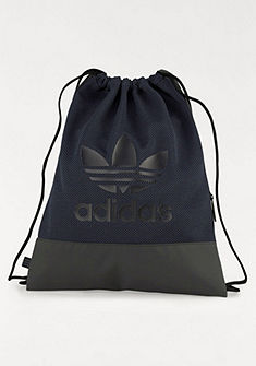 adidas Originals Sportovní vak »GYMSACK KNIT«