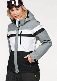 Icepeak Lyžařská bunda »KATIA«