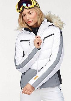 Icepeak Lyžařská bunda »CATHY«