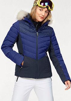 Icepeak Lyžařská bunda