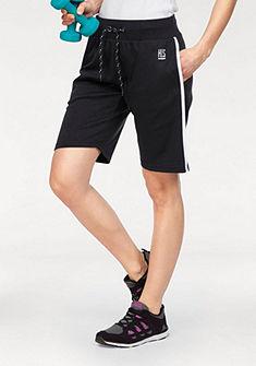 H.I.S Krátké kalhoty