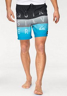 Quiksilver Športové krátke nohavice
