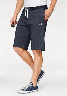Ocean Sportswear bermuda