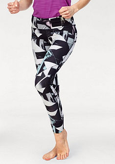Reebok leggings »HERO TIGHT - ALL OVER PRINT 4«