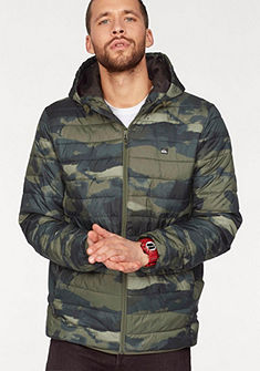 Quiksilver steppelt dzseki »EVERYDAY SCALY«