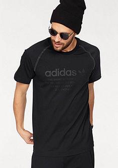 adidas Originals póló »NMD D-TEE«