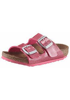Birkenstock Domácí obuv »ARIZONA MAGIC GALAXY«