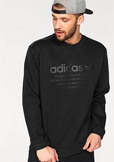 adidas Originals szabadidőfelső »NMD D-CREW«