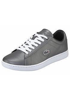 Lacoste sneaker »Carnaby Evo 317 4«