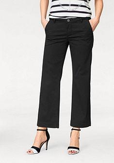 GUIDO MARIA KRETSCHMER 7/8 kalhoty