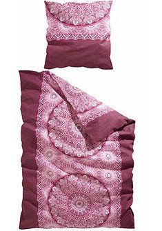 Ložní prádlo, my home Selection »mandala«