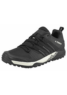 adidas Performance Turistická obuv »Terrex Trail Cross«