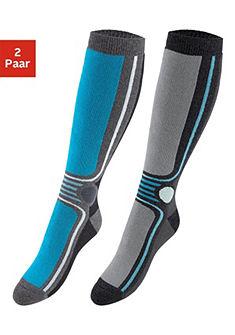 Apollo Froté ponožky (2 páry)