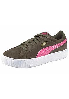 PUMA sneaker »Vikky Platform«