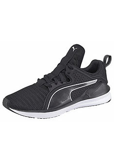 PUMA fitneszcipő »Fierce Lace Core Wn´s«