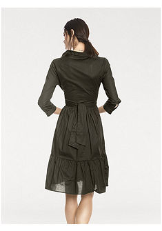 RICK CARDONA by heine Halenkové šaty