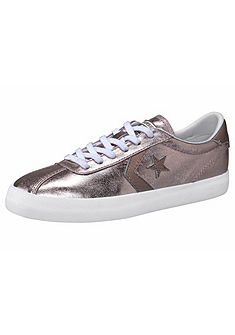 Converse Tenisky »Breakpoint Metallic Canvas Ox«