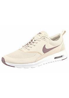 Nike Tenisky »Wmns Air Max Thea«