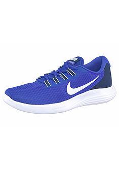 Nike Bežecká obuv »Lunarconverge«