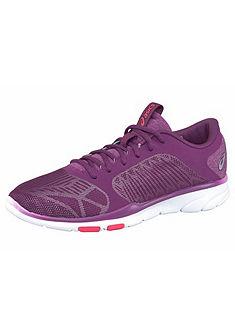Asics Sportovní topánky »Gel-Fit-Tempo 3«