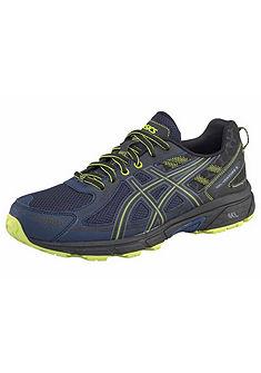 Asics Běžecká obuv »Gel-Venture 6«