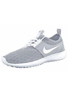 Nike Tenisky »Juvenate W«