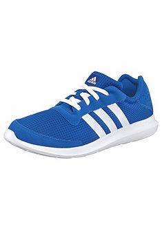 adidas Performance futócipő »Element Refresh M«