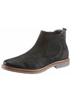 Bugatti Chelsea obuv