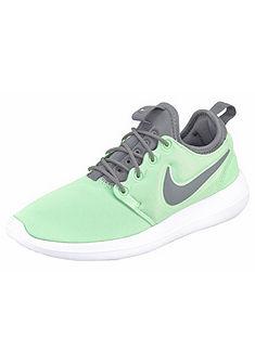 Nike Tenisky »Wmns Roshe Two«
