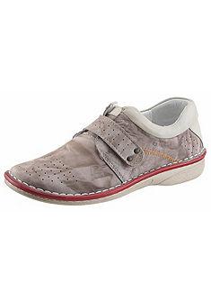 KACPER slip on cipő