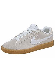 Nike Tenisky »Wmns Court Royale Suede«