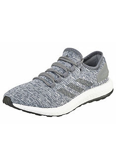 adidas Performance Běžecké topánky »Pure Boost«