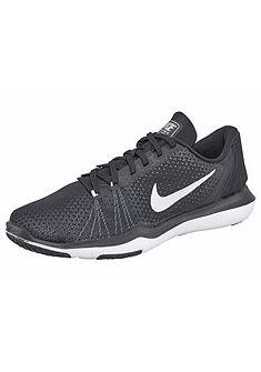 Nike Športová obuv »Wmns Flex Supreme Trainer 5«