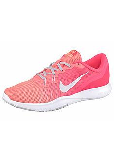 Nike Sportovní topánky »Free Form Trainer Fade«