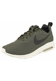 Nike sneaker »Air Max Motion LW SE«