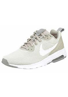 Nike Tenisky »Wmns Air Max Motion LW SE«