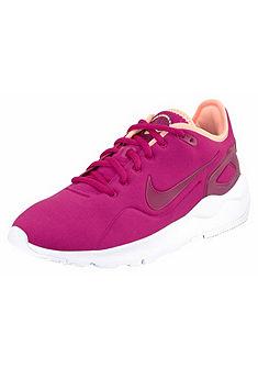 Nike Tenisky »Wmns LD Runner LW SE«