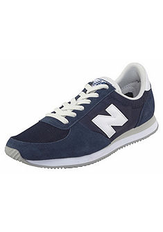 New Balance sneaker »U220 Basic«