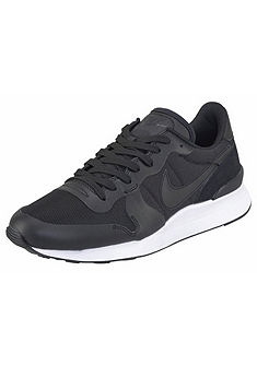 Nike Tenisky »Internationalist LT17 M«
