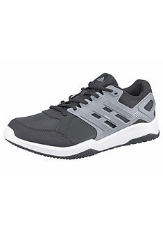 adidas Performance Sportovní topánky »Duramo 8 Trainer M«