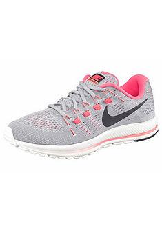 Nike Bežecké topánky »Air Zoom Vomero 12«