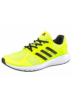adidas Performance Běžecké topánky »Duramo 8 M«