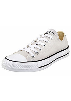 Converse sneaker »Chuck Taylor All Star Ox«