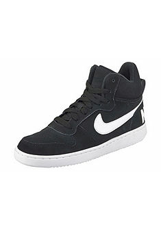 Nike Sportswear  »Recreation Mid Wmns«  szabadidőcipő